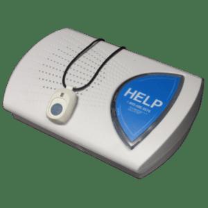MyHelp Emergency Response System